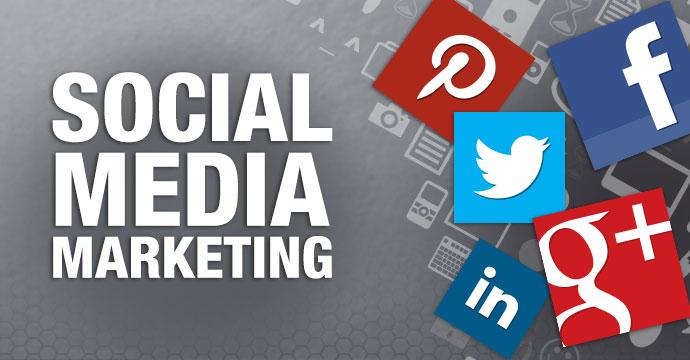 social media marketing venezia
